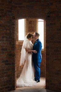 city wedding-glasgow wedding