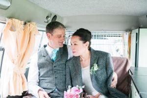 Wedding at  Kames Hotel, Tighnabruaich, Kyles of Bute