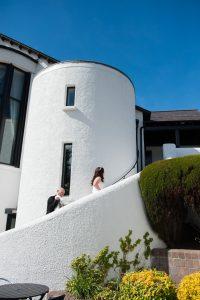Brig O'Doon Wedding Photography