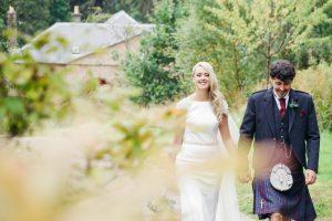 Dumfries House Wedding Photography Documentary style