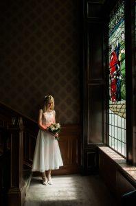 brown's_photography-Documentary_City_Wedding-Glasgow_Wedding_Photography-Wedding_Photography_Scotland-3