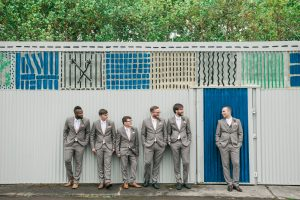 brown's_photography-Documentary_Glasgow_Wedding-House_For_An_Art_Lover-Wedding_Photography_Scotland_Groomsmen-1