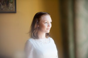 brown's_photography-Documentary_Wedding_Scottish_Photography-Stonefield_Castle_Wedding-Isle_of_Iona_Wedding-Scottish_Elopement-3