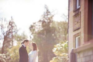 brown's_photography-Documentary_Wedding_Scottish_Photography-Stonefield_Castle_Wedding-Isle_of_Iona_Wedding-Scottish_Elopement-5