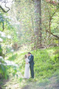 brown's_photography-Documentary_Wedding_Scottish_Photography-Stonefield_Castle_Wedding-Isle_of_Iona_Wedding-Scottish_Elopement-7