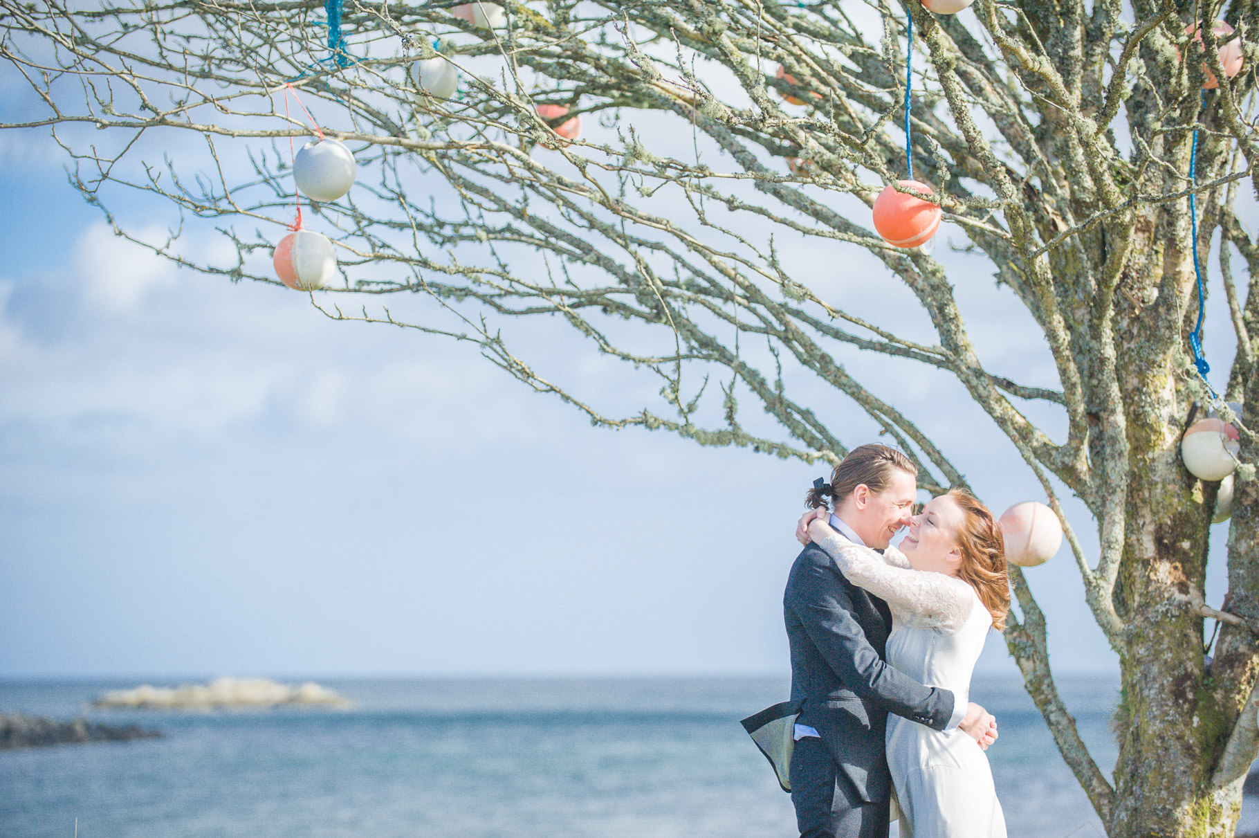 Stonefield Castle Wedding, Stonefield Castle Elopement, Elope to Scotland, Scottish Elopement
