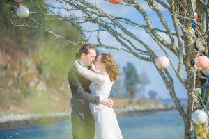 brown's_photography-Documentary_Wedding_Scottish_Photography-Stonefield_Castle_Wedding-Isle_of_Iona_Wedding-Scottish_Elopement-9