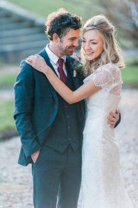 brown's_photography-Documentary_Winter_Wedding-Mar_Hall_Wedding-Wedding_Photography_Scotland-Isle_of_Iona_Wedding-Luxury_Wedding-1