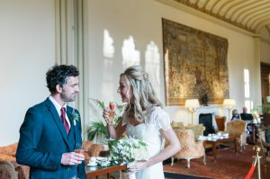 brown's_photography-Documentary_Winter_Wedding-Mar_Hall_Wedding-Wedding_Photography_Scotland-Isle_of_Iona_Wedding-Luxury_Wedding-3