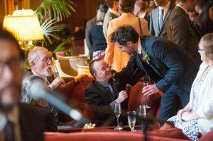 brown's_photography-Documentary_Winter_Wedding-Mar_Hall_Wedding-Wedding_Photography_Scotland-Isle_of_Iona_Wedding-Luxury_Wedding-4