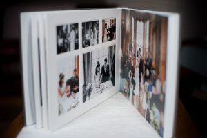 brown's_photography-Wedding_Album-Luxury-leather_album-Queensberry_Wedding_Album-12
