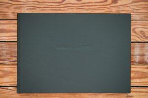brown's_photography-Wedding_Album-Luxury-leather_album-Queensberry_Wedding_Album-2