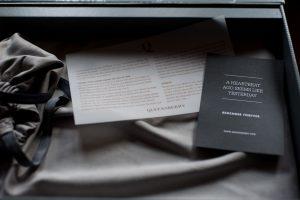 brown's_photography-Wedding_Album-Luxury-leather_album-Queensberry_Wedding_Album-9