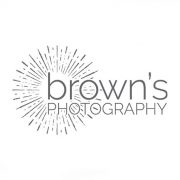 (c) Brownsphoto.co.uk
