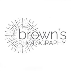cropped-BP-Logo-GREY-2.jpg