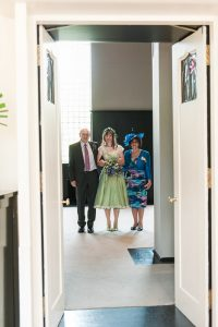 House For An Art Lover Wedding Glasgow, Documentary Wedding Phot