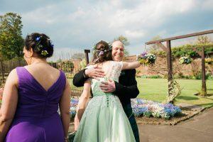 House For An Art Lover Wedding Glasgow, Documentary Wedding Phot
