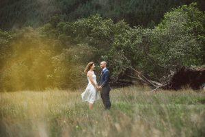 Monachyle Mhor Wedding Photography, Scottish Elopement, Outdoor