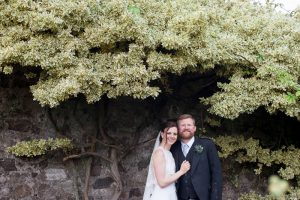 Myres Castle Wedding Photography, Wedding Photography Scotland,