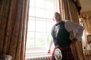 Myres Castle Wedding Photography, Wedding Photography Scotland,