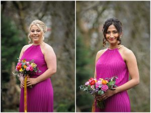 West on The Green Wedding Photography, Glasgow City Wedding