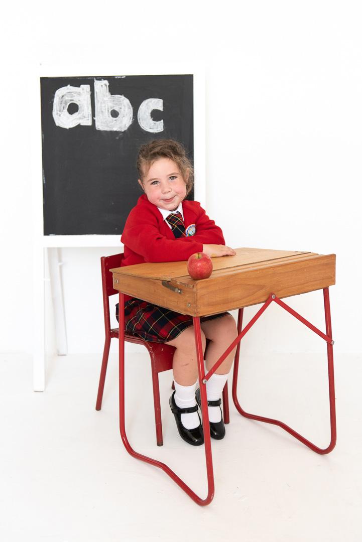 Mini Sessions Glasgow-Family Photography Glasgow-Glasgow Childrens Photography-Back to School Photos-1