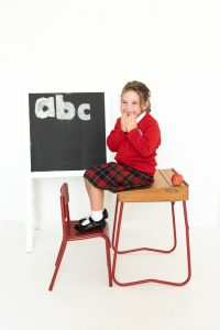 Mini Sessions Glasgow-Family Photography Glasgow-Glasgow Childrens Photography-Back to School Photos-11