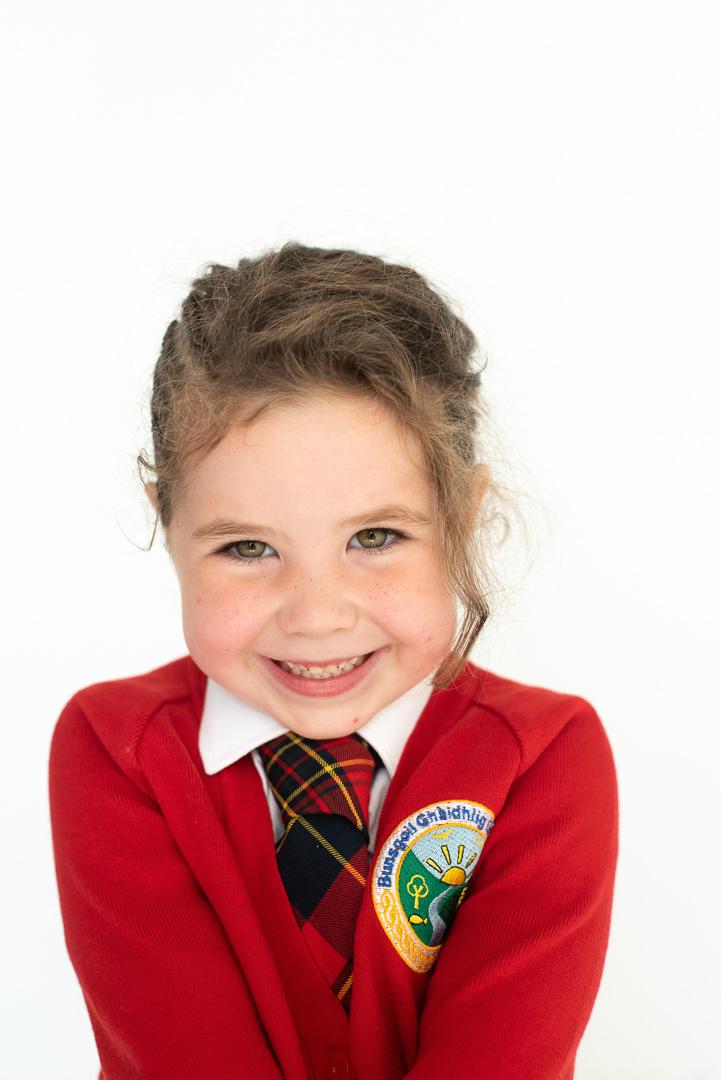 Mini Sessions Glasgow-Family Photography Glasgow-Glasgow Childrens Photography-Back to School Photos-12