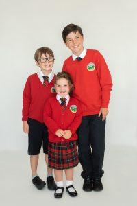 Mini Sessions Glasgow-Family Photography Glasgow-Glasgow Childrens Photography-Back to School Photos-19