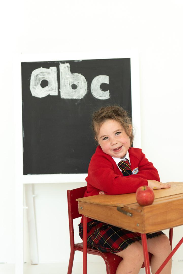 Mini Sessions Glasgow-Family Photography Glasgow-Glasgow Childrens Photography-Back to School Photos-2