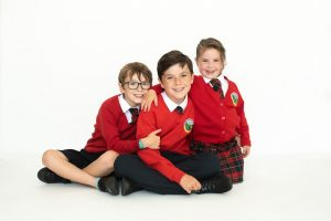 Mini Sessions Glasgow-Family Photography Glasgow-Glasgow Childrens Photography-Back to School Photos-20