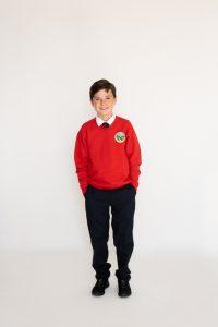 Mini Sessions Glasgow-Family Photography Glasgow-Glasgow Childrens Photography-Back to School Photos-27