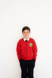 Mini Sessions Glasgow-Family Photography Glasgow-Glasgow Childrens Photography-Back to School Photos-28