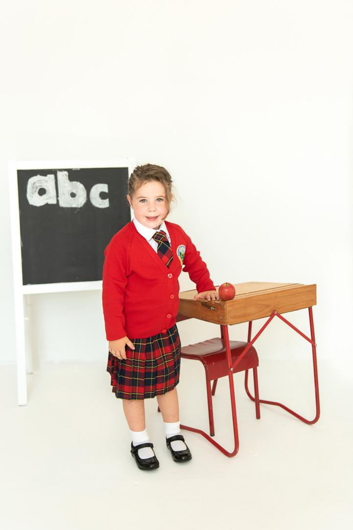 Mini Sessions Glasgow-Family Photography Glasgow-Glasgow Childrens Photography-Back to School Photos-3