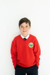 Mini Sessions Glasgow-Family Photography Glasgow-Glasgow Childrens Photography-Back to School Photos-30