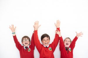 Mini Sessions Glasgow-Family Photography Glasgow-Glasgow Childrens Photography-Back to School Photos-33