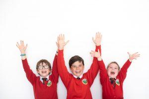 Mini Sessions Glasgow-Family Photography Glasgow-Glasgow Childrens Photography-Back to School Photos-34