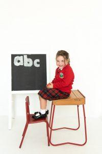 Mini Sessions Glasgow-Family Photography Glasgow-Glasgow Childrens Photography-Back to School Photos-5