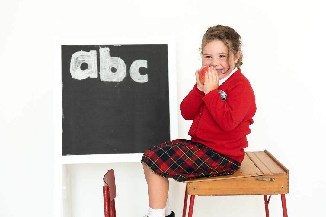 Mini Sessions Glasgow-Family Photography Glasgow-Glasgow Childrens Photography-Back to School Photos-7