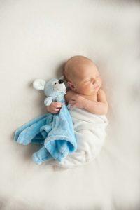 el-glasgow newborn photography-newborn-family photography-baby phtography-portrait photography glasgow-Leo-258