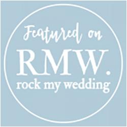 rock-my-wedding-supplier, rock-my-wedding-scotland, rock-my-wedding-uk