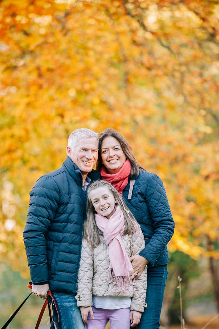 Family Portrait session-family photogrpahy glasgow-glasgow portrait photography-autumn family photos glasgow-