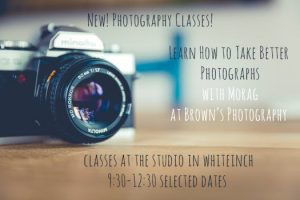 learn how to use your camera, photography workshop glasgow, camera workshop glasgow