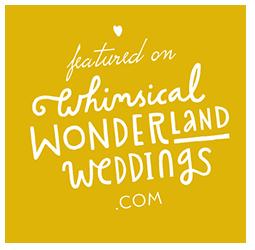 whimsical-wonderland-weddings-supplier, whimsical-wonderland-weddings-uk, whimsical-wonderland-weddings-scotland