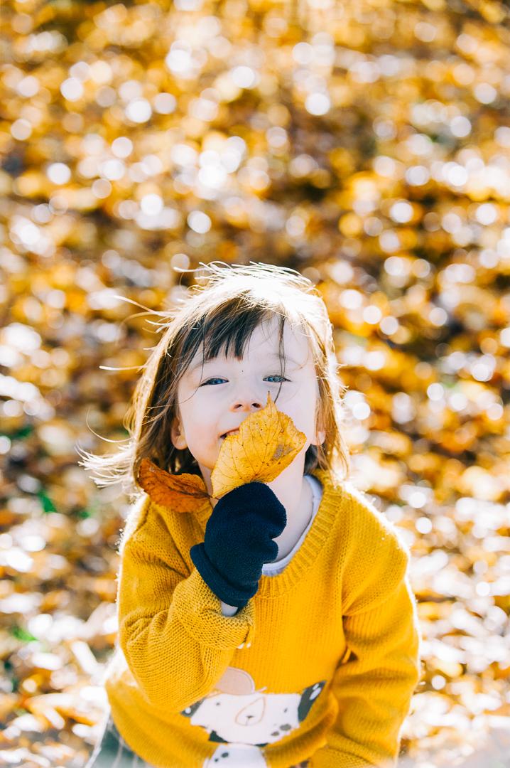 Autumn Family Mini Session-Glasgow Family Photography-childrens photography glasgow-newborn photography glasgow
