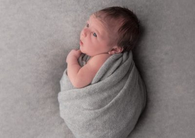 Newborn Photography Glasgow-Glasgow Newborn Studio-Family Portraits Glasgow-Newborn and Baby Photos Glasgow-Natural Newborn-Pure Newborn-Cake Smash Glasgow-29