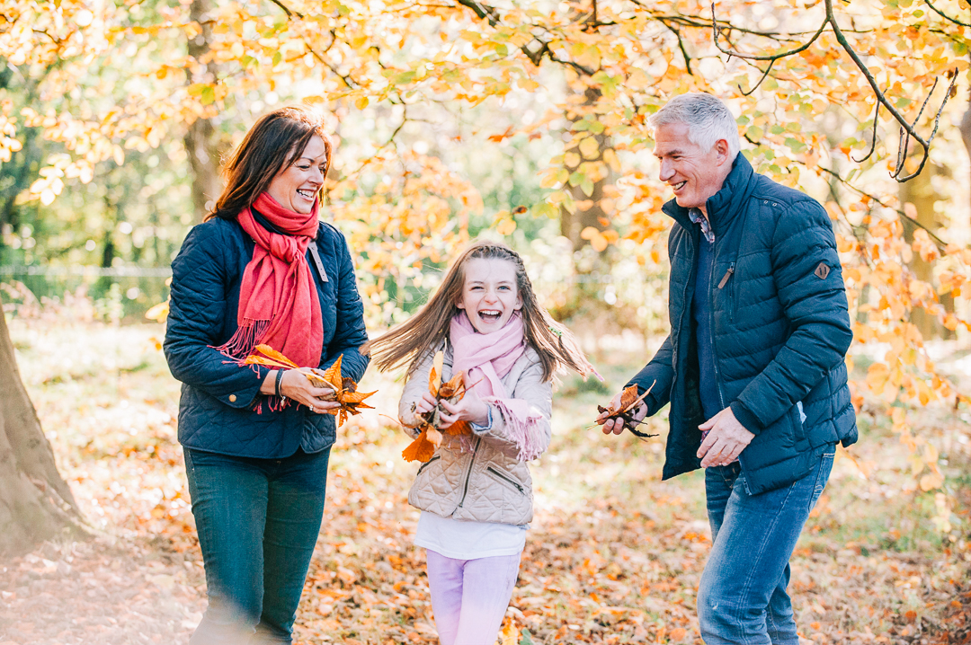 Autumn Family Mini Session-Glasgow Family Photography-childrens photography glasgow-newborn photography glasgow, family photography glasgow
