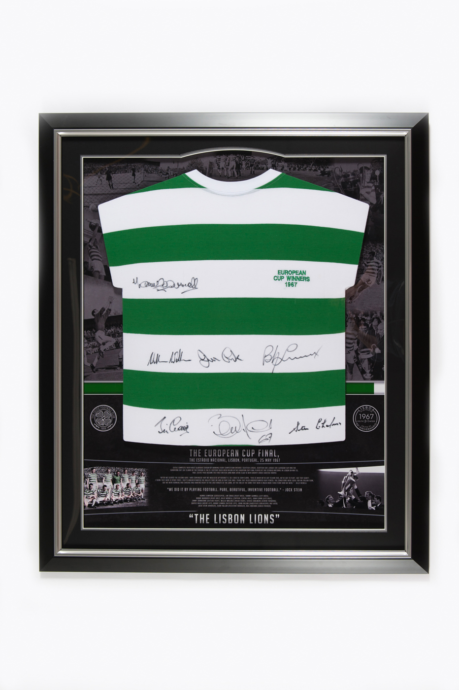 product photography glasgow, commercial photogrpahy glasgow, celtic fc