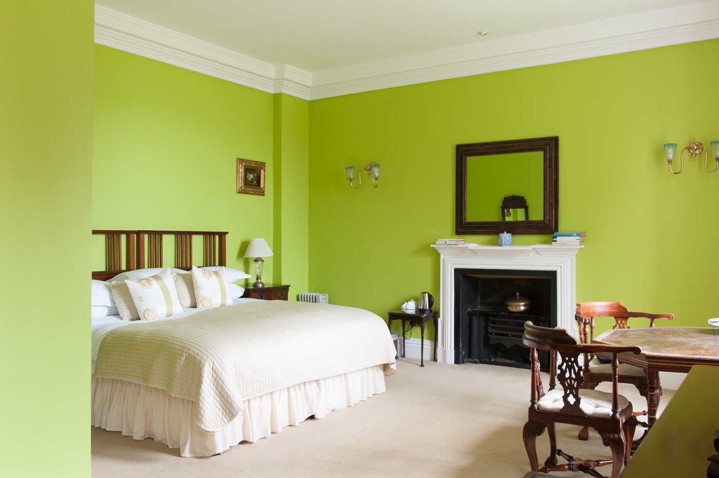 interior room photography, commercial photography website photography