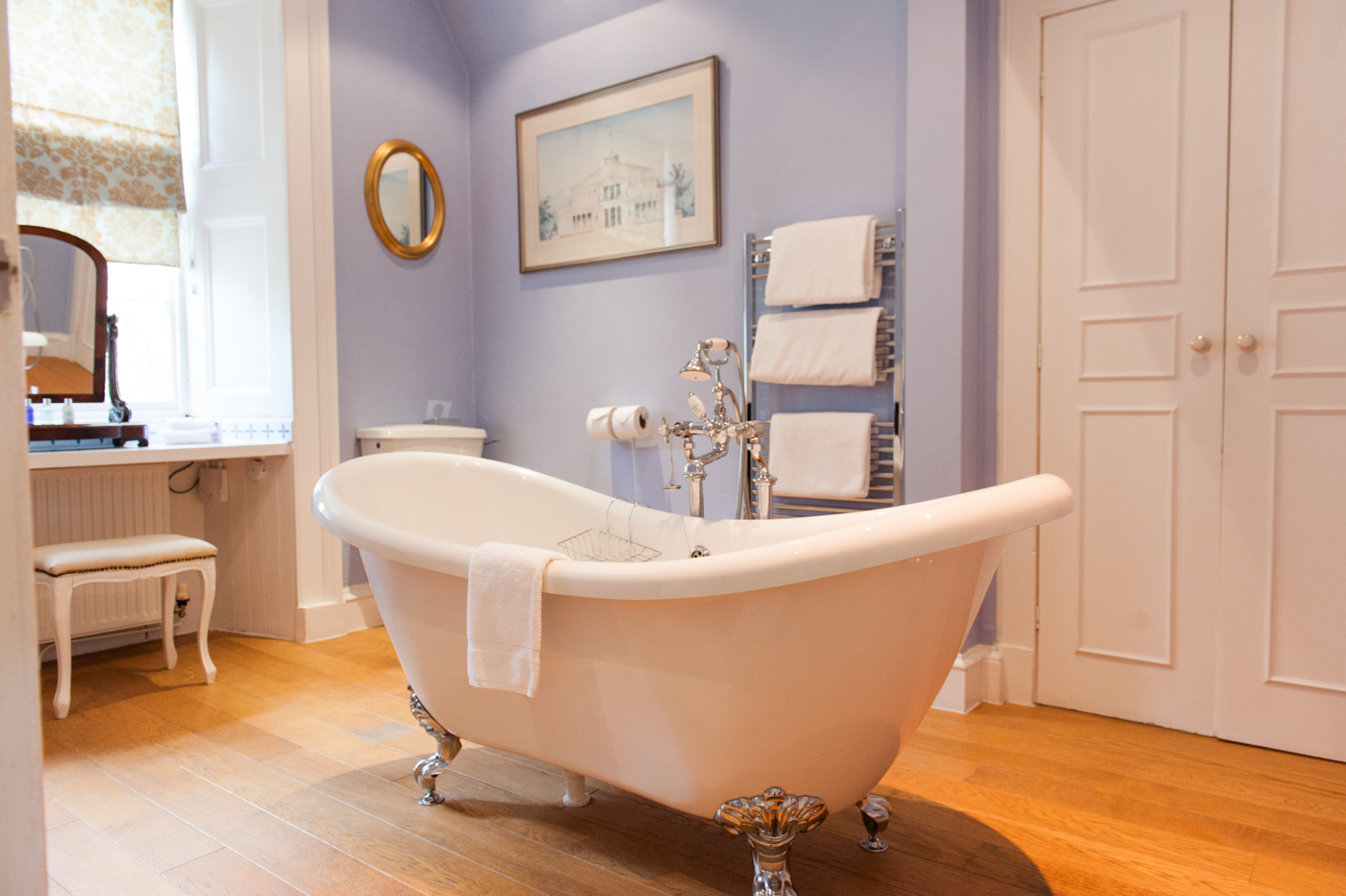 interior room photography, commercial photography website photography, product shots glasgow